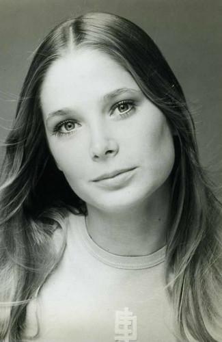 Deborah Iona Raffin (March 13, 1953 – November 21, 2012