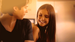 Delena - the-vampire-diaries-couples icon