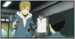 Derp face - kida-masaomi icon