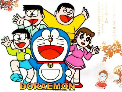 Doraemon Hintergrund possibly with Anime entitled Doraemon <3