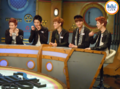 EXO Beatles Code photos