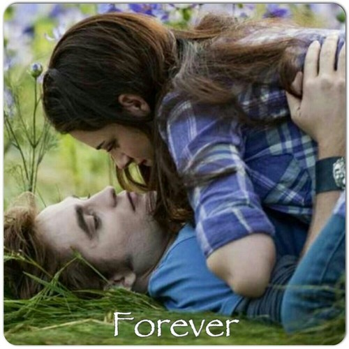 E&B Forever