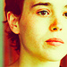 Ellen Page as Hayley Stark in Hard dulces