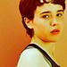Ellen Page as Hayley Stark in Hard Candy
