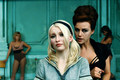 Emily Browning - emily-browning photo