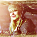 Emma as Gwen Stacy (The Amazing Spiderman) - emma-stone icon