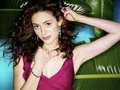 Emmy - emmy-rossum wallpaper