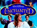 Enchanted Wallpaper  - enchanted wallpaper