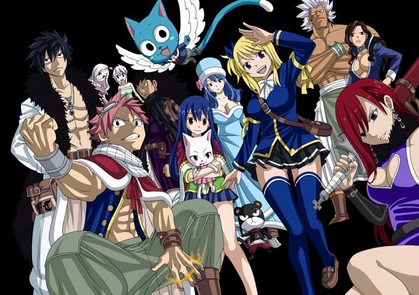 смотреть аниме one piece