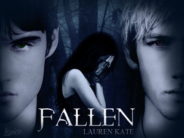 Fallen Cam VS Daniel