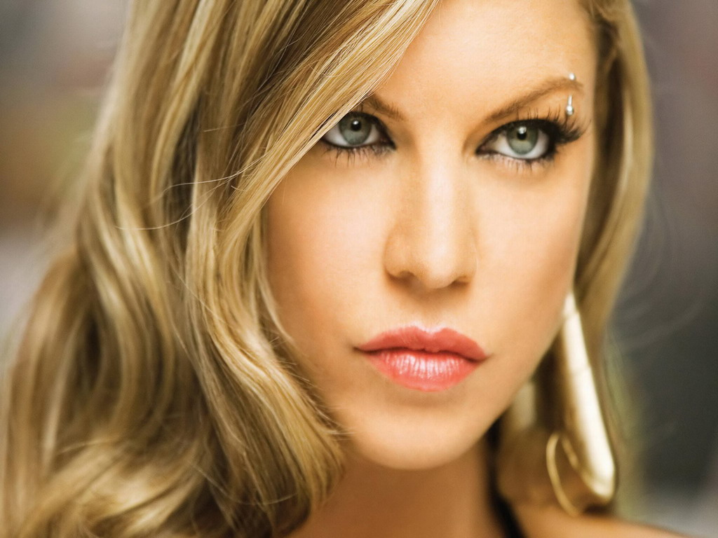 Fergie images Fergie HD wallpaper and background photos ... Fergie