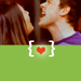 Finchel! - finn-and-rachel icon