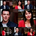 Finchel! - finn-and-rachel fan art