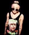 G-Dragon★