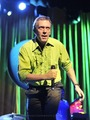Hugh Laurie in Gateshead 23.06.2013 - hugh-laurie photo