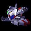 Gundam all of my picha