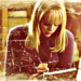 Gwen Stacy-The Amazing Spiderman