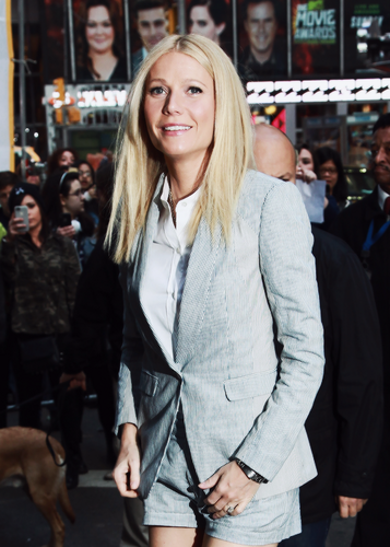 Gwyneth Paltrow wallpaper with a business suit, a well dressed person, and a suit titled Gwyneth Paltrow