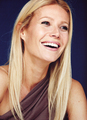 Gwyneth Paltrow - gwyneth-paltrow photo