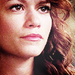 HJS! - haley-james-scott icon