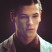Hannibal Rising - gaspard-ulliel icon