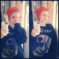 Hayley sin maquillaje - hayley-williams photo
