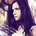 Hemlock Grove - Olivia Godfrey