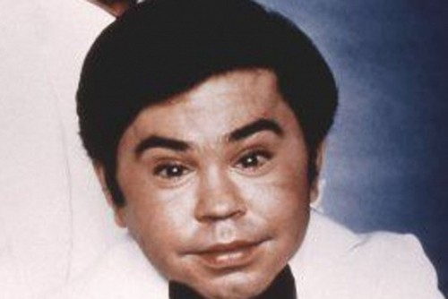 Hervé Jean-Pierre Villechaize-Mark Marmolejo (April 23, 1943 – September 4, 1993)