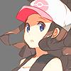 Liens    Mely Hilda-Icon-pokemon-hilda-touko-white-34884373-100-100