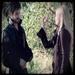 Hook & Emma ♥