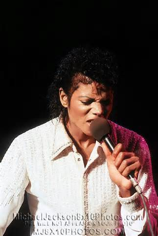 I love you michael <3