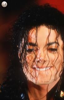 I amor you michael <3