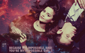 Impossible - doctor-whos-companions photo
