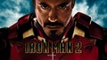 Iron Man 2&3 - iron-man-the-movie wallpaper