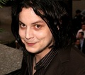Jack's smile - jack-white photo