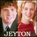 Jake & Peyton Icons - peyton-and-jake icon
