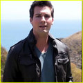 James Maslow Mirror - james-maslow photo