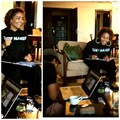Janet Working On Her 11th Album - janet-jackson photo