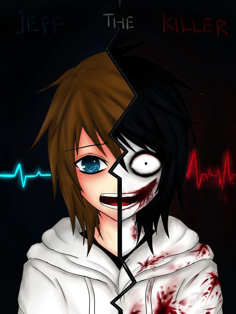avatar de XxTsubakiiXx