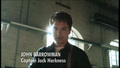 John Barrowman - Captain Jack Harkness - doctor-who photo