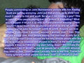 John Barrowman/Scott Gill rant i wrote..its for everyone who is gay/lesbian/bisexual. - lgbt photo