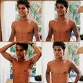 Johnny Depp sexy ♥