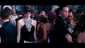 Jordan - the-great-gatsby-2012 photo