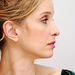 Julie Delpy Icons - julie-delpy icon
