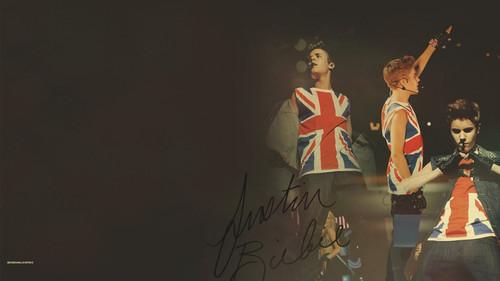 Justin-hotbieber