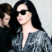 KP icons <3