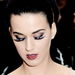 KP icons <3 - katy-perry icon