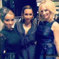 Kat attends the Vanity Fair & Carolina Herrera celebration [26/06/13] - katerina-graham photo