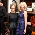 Kat attends the Vanity Fair & Carolina Herrera celebration [26/06/13] - katerina-graham photo