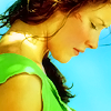 Kate Austen photo containing a portrait called Kate